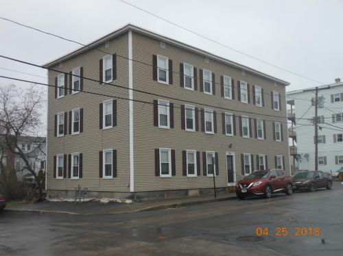 251 Putnam Street #2 Photo 1