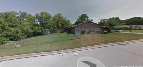 822 Ravenwood Drive Photo 1