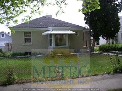 2115 Cleveland Boulevard Photo 1