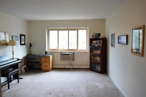 4939 S Dorchester Avenue #4B Photo 1
