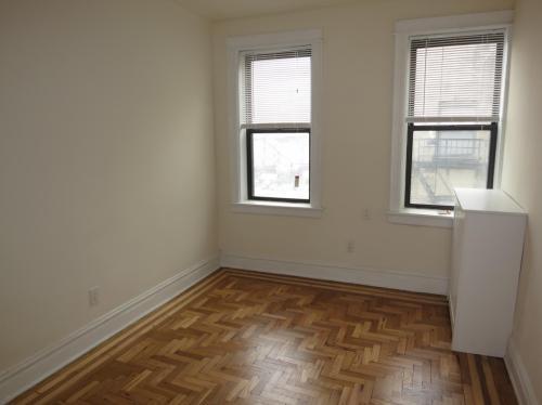 435 72nd Street #E1 Photo 1