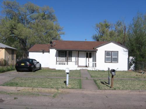 1309 N Reid Street Photo 1