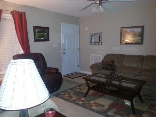 1257 Grovewood Drive Photo 1