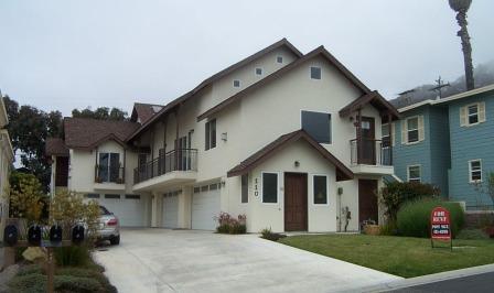 110 Vista Del Mar Avenue #C Photo 1