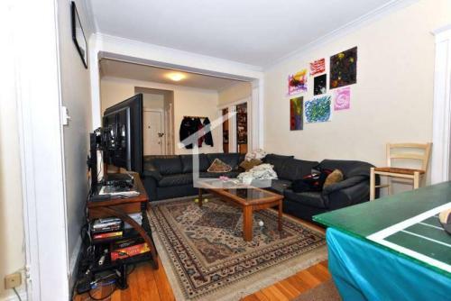 301 Allston Street Photo 1