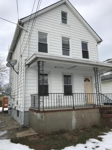 47 Fayette Street Photo 1