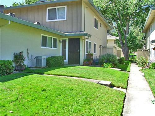 2158 Arroyo Court Photo 1