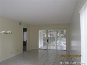 9101 SW 138th Place Photo 1