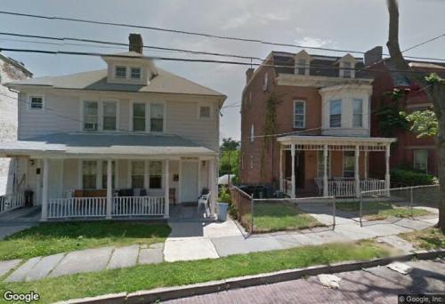 508 Liberty Street #2 Photo 1