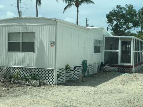 92157 Overseas Highway #M2 Photo 1