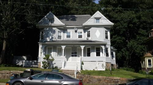 481 Williams Street #2 Photo 1