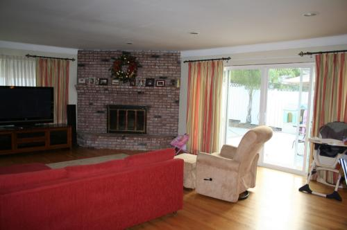 5838 Painter Avenue Photo 1