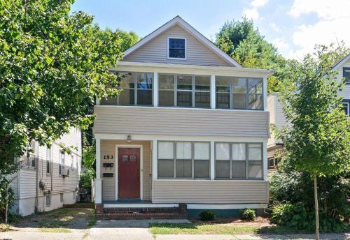 153 Willowdale Avenue #2 Photo 1