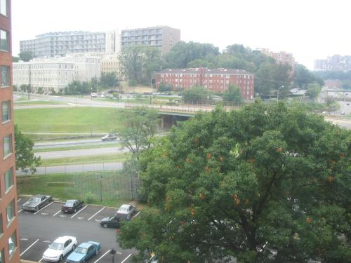 1111 Arlington Boulevard Photo 1