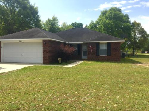 8909 Gristmill Way Photo 1