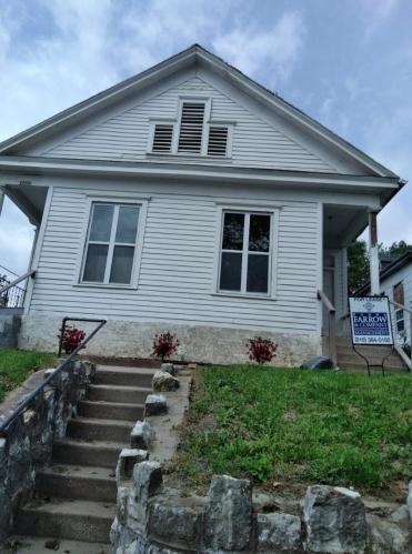 1404 Prospect Avenue Photo 1