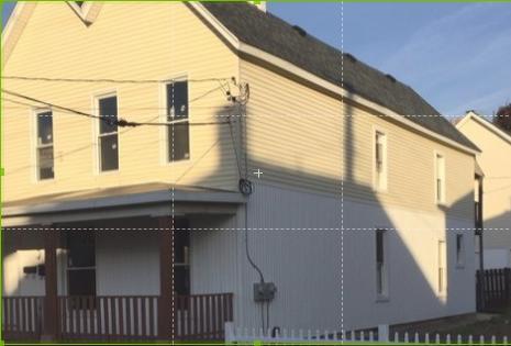536 W 17th St Erie Pa 16502 #1 Photo 1