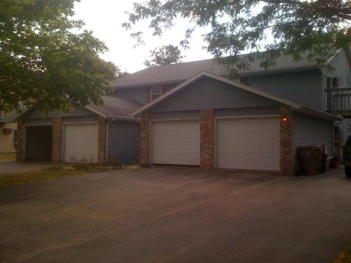 42 Northridge Terrace #1 Photo 1