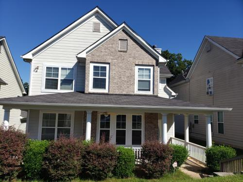 Pleasant Houses For Rent In Zip Code 30349 From 900 To 2 5K A Download Free Architecture Designs Embacsunscenecom