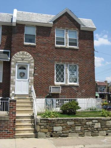 4561 Loring Street #2 Photo 1