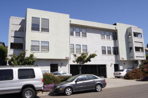 5215 Fresno Avenue #F Photo 1