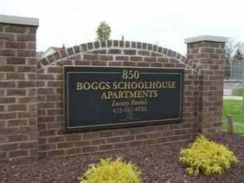 850 Boggs Avenue Photo 1