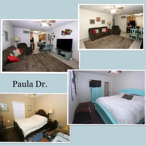 163 Paula Drive Photo 1