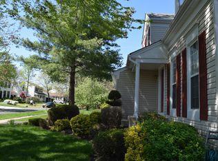 13834 Saddleview Drive Photo 1