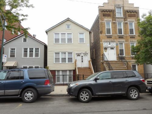 1510 W Chestnut Street #1 Photo 1