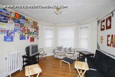209 Chestnut Hill Avenue Photo 1