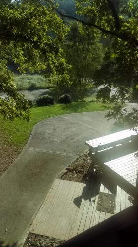 1 Henderson Springs Road #1 Photo 1