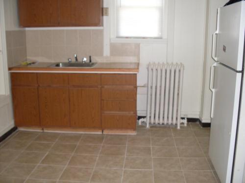 20 W 4th Street 1st Floor Photo 1