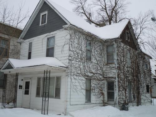 622 Erie Street SE Photo 1