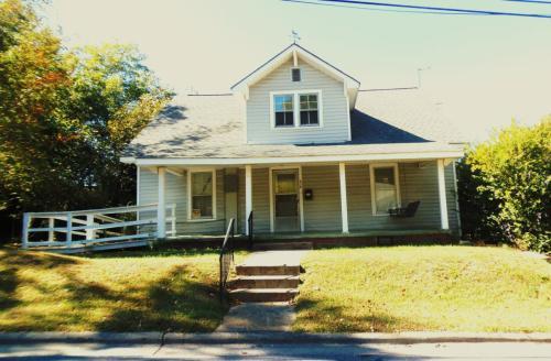 539 Peachtree Street Photo 1
