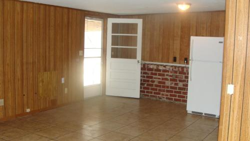 13600 Quince Road #60 Photo 1