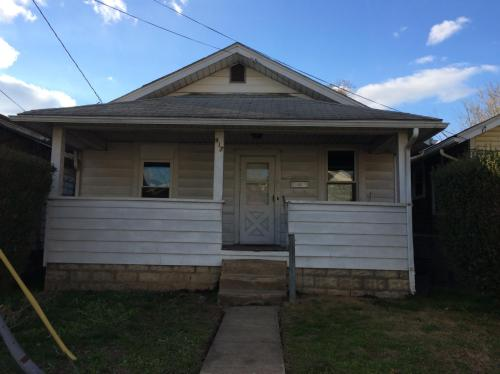 917 Rugby Street Photo 1