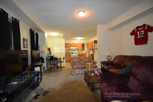 10 Huntington Avenue #3AB Photo 1