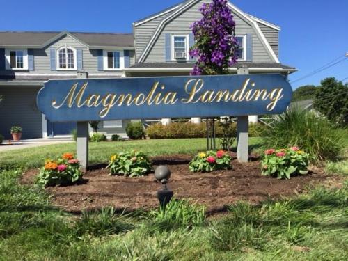 16 Magnolia Avenue #16 Photo 1