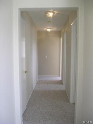 43512 Tylman Street Photo 1