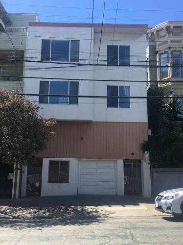3621 20th Street Photo 1