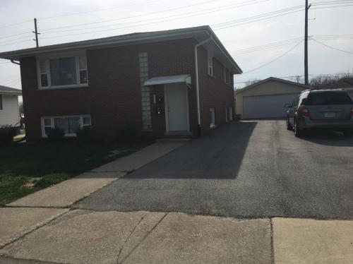 7926 North Drive #1 Photo 1