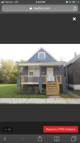4749 Oak Avenue #6304526791 Photo 1