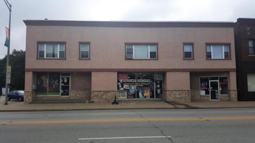 9431 Ogden Avenue #2W Photo 1
