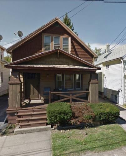 46 Hazelwood Avenue #UPPER Photo 1