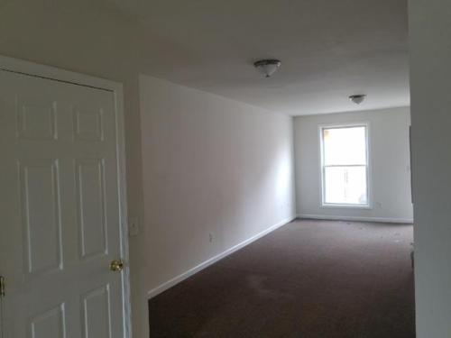 508 S Smallwood Street Photo 1