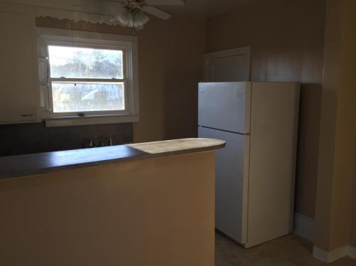 351 S Cannon Avenue #2F Photo 1