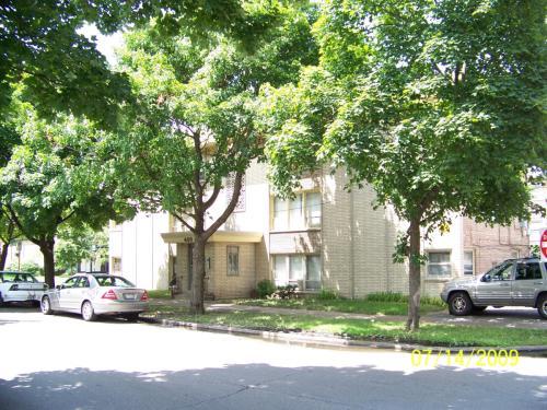 421 E 81st Street #2 Photo 1