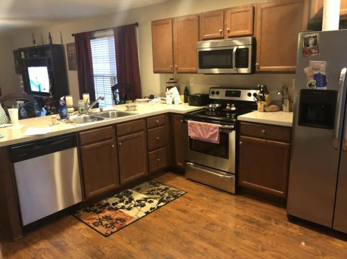 Frankfort, KY Apartments for Rent from $500 to $1 2K+ a month | HotPads