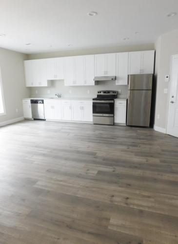Walpole, MA Apartments for Rent from $1 8K to $3K+ a month