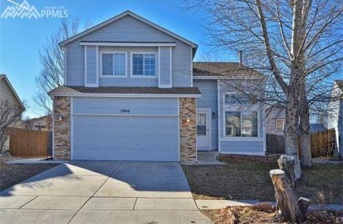 5940 Fossil Drive Photo 1